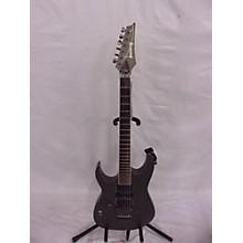 Ibanez RG5EX1 Left Handed Electric Guitar