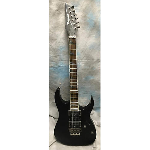 Ibanez RG5EX1 Solid Body Electric Guitar-thumbnail