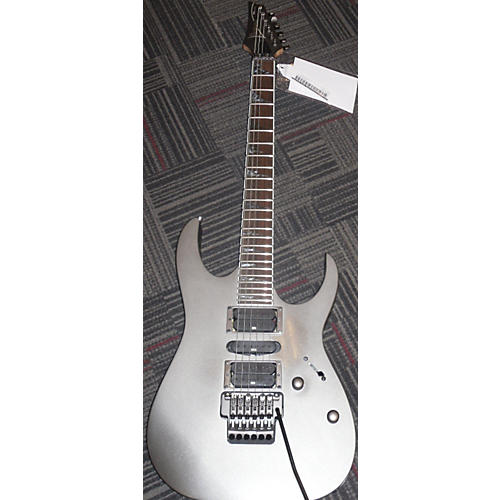 Ibanez RG5EX1 Solid Body Electric Guitar