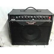 Raven RG60 60W 1x12 Guitar Combo Amp