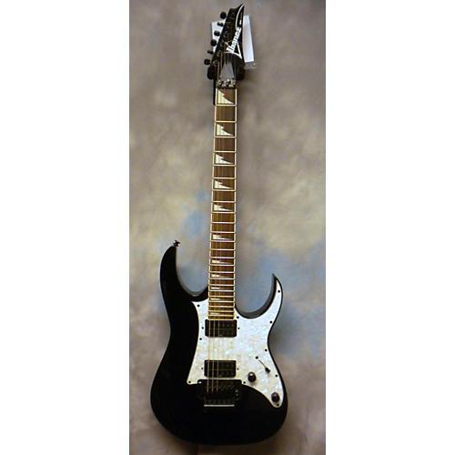 Ibanez RG6002 STRG GUITARS SOLIDBD-thumbnail