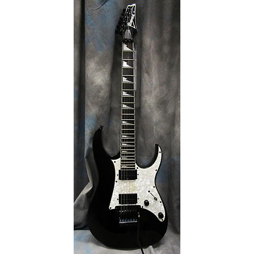 Ibanez RG6002 Solid Body Electric Guitar