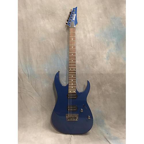 Ibanez RG652FX PRESTIGE Solid Body Electric Guitar