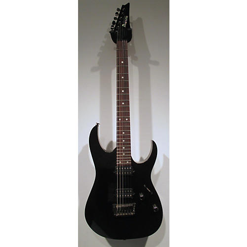 Ibanez RG652FX Solid Body Electric Guitar-thumbnail