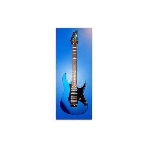 Ibanez RG655-CMB Solid Body Electric Guitar