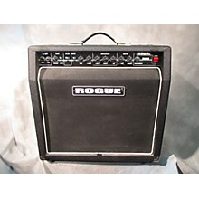 Rogue RG65R Solid State Guitar Amp Head
