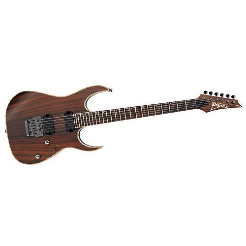Ibanez RG721R Electric Guitar