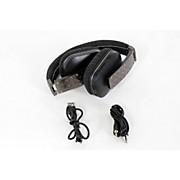 BEM Wireless RG72301 Freedom Headphones