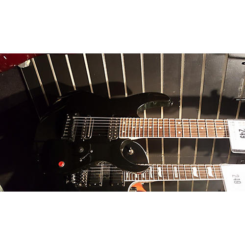 Ibanez RG7321 7 String Solid Body Electric Guitar-thumbnail