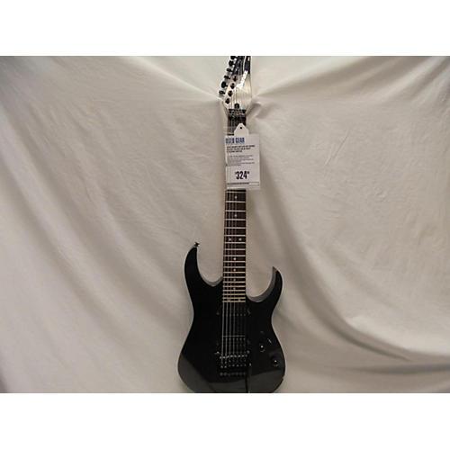 Ibanez RG7420 RG Series Solid Body Electric Guitar