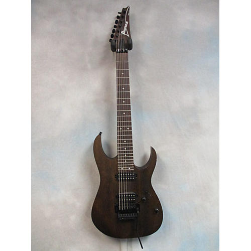 Ibanez RG7420 Solid Body Electric Guitar