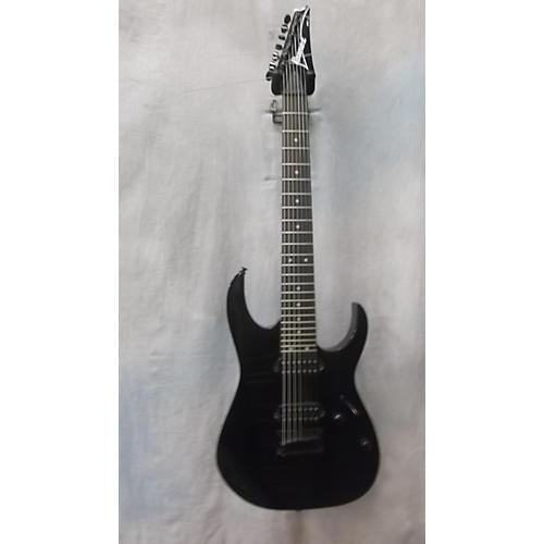 Ibanez RG7421 RG Series Solid Body Electric Guitar-thumbnail