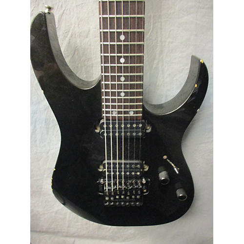 Ibanez RG7620 7 STRING Solid Body Electric Guitar
