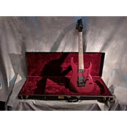 Ibanez RG7620 Solid Body Electric Guitar