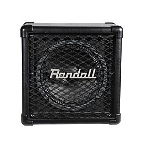 Randall RG8 35 Watt 1x8 Guitar Speaker Cabinet