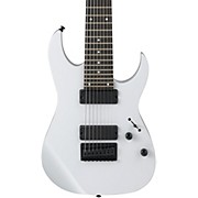 Ibanez RG8 8-String Electric Guitar