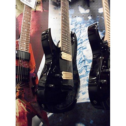 Ibanez RG8 8 String Left Handed Electric Guitar