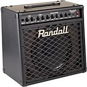 Randall RG80 80W 1x12 Guitar Combo