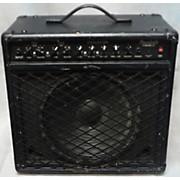 Randall RG80 80W Guitar Combo Amp