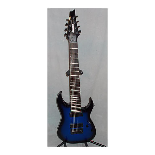 Ibanez RG8004 8 String Solid Body Electric Guitar