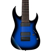 Ibanez RG8004 8-string Electric Guitar