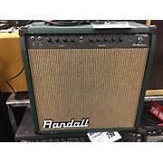 Randall RG80C Guitar Combo Amp