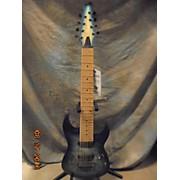 Ibanez RG852MPB Solid Body Electric Guitar