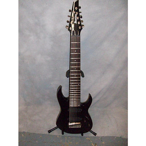 Ibanez RG9 Solid Body Electric Guitar