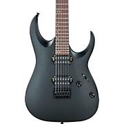 Ibanez RGA Series RGA32 Electric Guitar