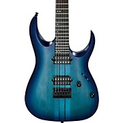Ibanez RGA Series RGAT62 Electric Guitar