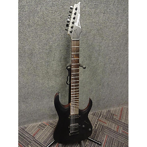 Ibanez RGA32 Solid Body Electric Guitar