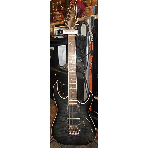 Ibanez RGA72TQM RG Series Solid Body Electric Guitar-thumbnail