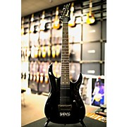 Ibanez RGA72TQM RG Series Solid Body Electric Guitar