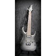 Ibanez RGA732 7 STRING Solid Body Electric Guitar