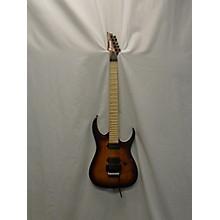 Ibanez RGAR42 Solid Body Electric Guitar