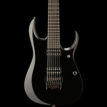 Ibanez RGD Prestige Uppercut RGD7UCS 7-String Electric Guitar