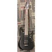 Ibanez RGD2127FX-ISH PRESTIGE Solid Body Electric Guitar
