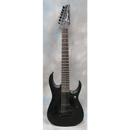 Ibanez RGD7421 7 STRING Solid Body Electric Guitar-thumbnail