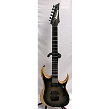 Ibanez RGDIX6PB Iron Label Solid Body Electric Guitar