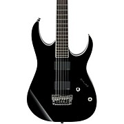 Ibanez RGIB6 Iron Label RG Baritone Series Electric Guitar