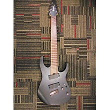 Ibanez RGIM7MH Solid Body Electric Guitar
