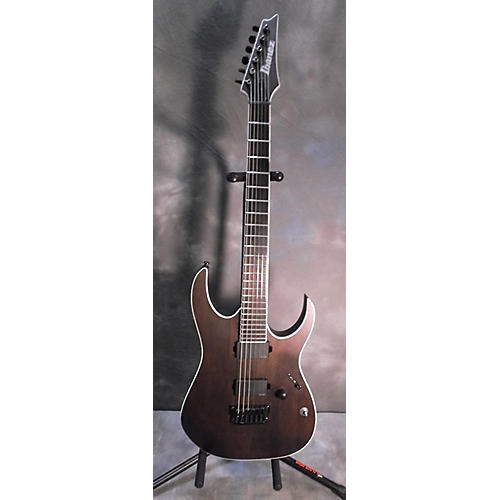 Ibanez RGIR20BFE IRON LABEL Solid Body Electric Guitar-thumbnail