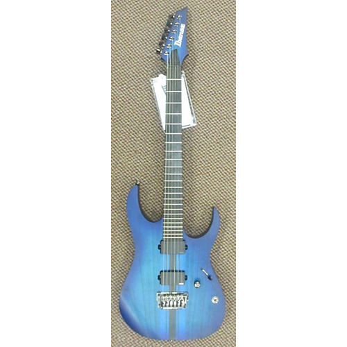 Ibanez RGIT20FE Solid Body Electric Guitar-thumbnail
