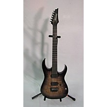 Ibanez RGIX20FESM Solid Body Electric Guitar