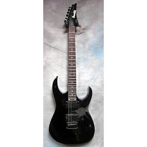 Ibanez RGR220 Solid Body Electric Guitar
