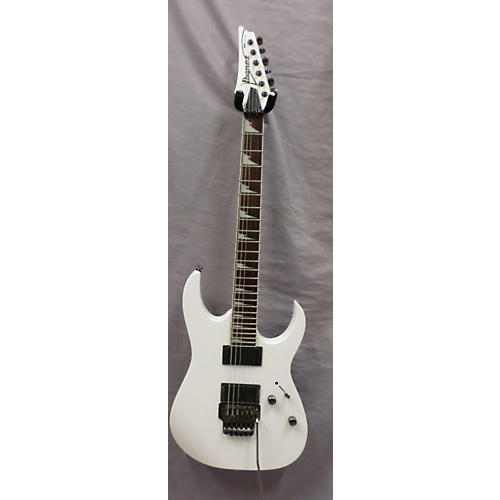 Ibanez RGR320S RGR Series Solid Body Electric Guitar
