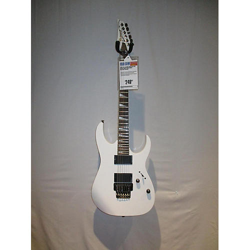 Ibanez RGR320S RGR Series Solid Body Electric Guitar-thumbnail