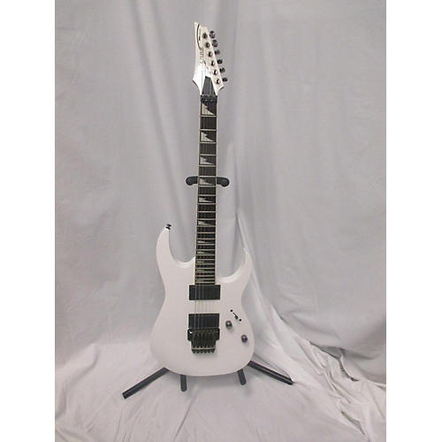 Ibanez RGR320SP RGR Series Solid Body Electric Guitar-thumbnail