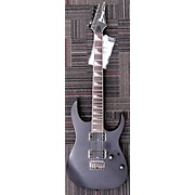 Ibanez RGT 42DXFX Solid Body Electric Guitar