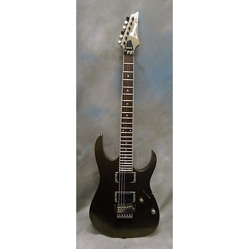 Ibanez RGT42 Solid Body Electric Guitar-thumbnail